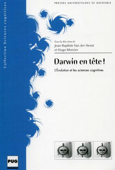 Darwin en Tête!